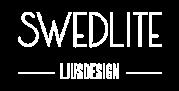 Swedlite