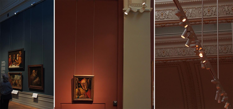 Nationalmuseum - Bild 4