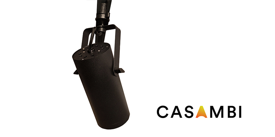 Centi-VARIO-Casambi-4