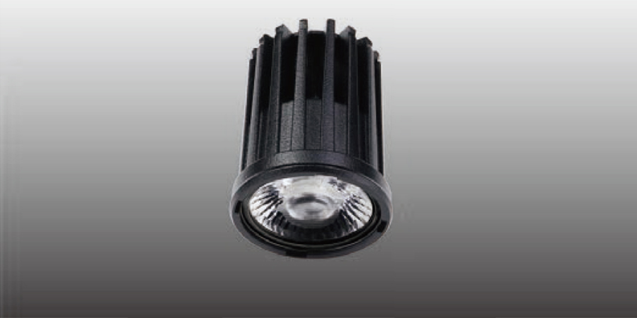 Light-Engine-MR16-LED-MODULE-1