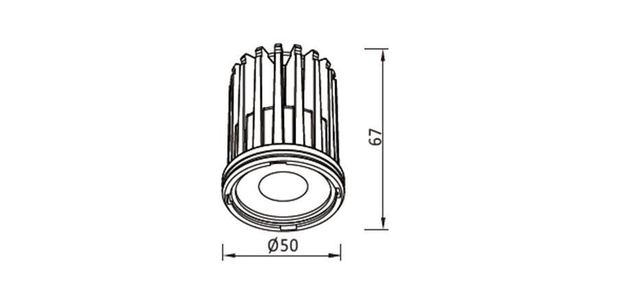 Light-Engine-MR16-LED-MODULE-2