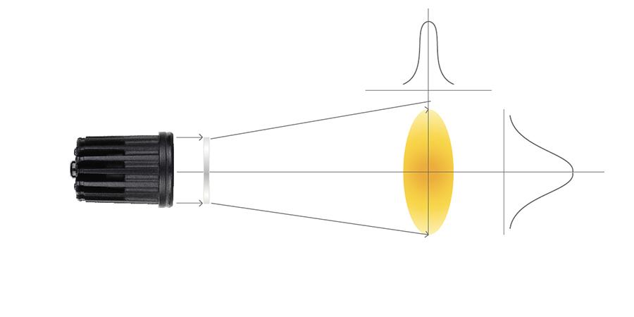 Light-Engine-MR16-LED-MODULE-3