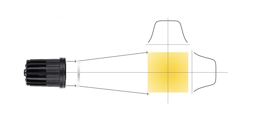 Light-Engine-MR16-LED-MODULE-4