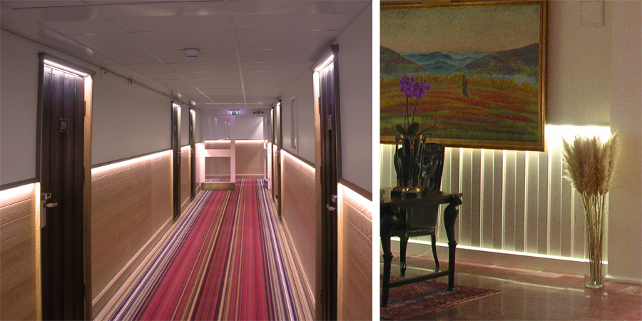 Sälens Högfjällshotell - 3