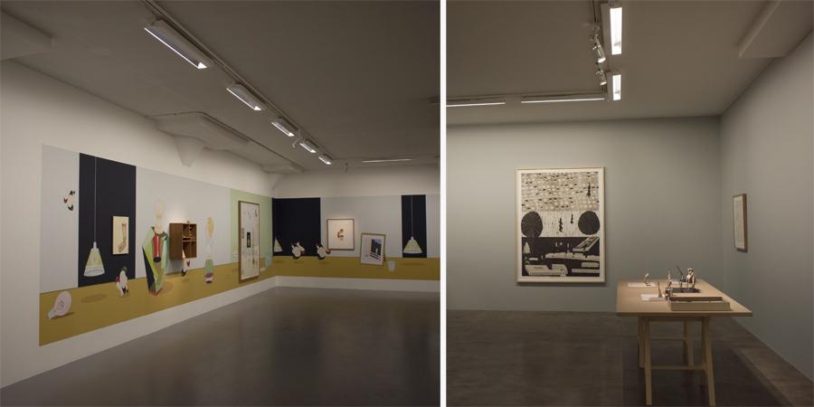 Magasin 3 - Stockholms konsthall - 3