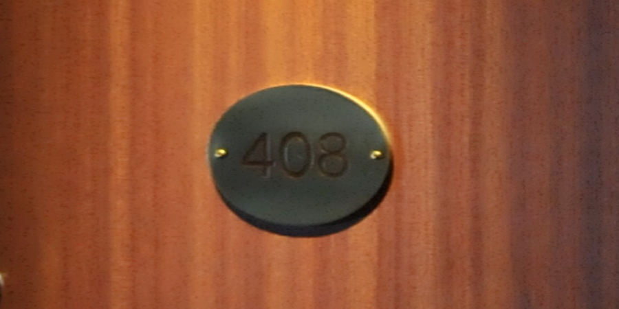 Mornington Hotel - Nyrenovering - 1
